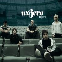 NX Zero/Túlio Dek Além Das Palavras