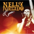 Nelly Furtado Loose - The Concert