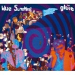 The Glove Blue Sunshine [Remastered]