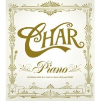 Char Piano(English Version)