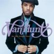 Van Hunt On The Jungle Floor (Bonus Track Edition)