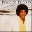 Jermaine Jackson Let's Get Serious