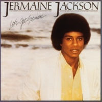 Jermaine Jackson You Got To Hurry Girl
