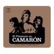 Camaron De La Isla Flamenco es... Camaron