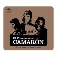 カマロン・デ・ラ・イスラ Calle Real (Fandangos Del Alosno)