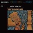 Nina Simone NINA SIMONE/HIGH PRI