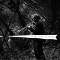 Jacques Coursil Edouard Glissant, L'Archipel Des Grands Chaos, Les Iles