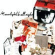 Razorlight Up All Night [Repackaged Album]