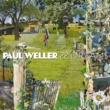 Paul Weller 22 Dreams [Deluxe Edition]