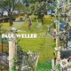 Paul Weller 22 Dreams [Deluxe Edition]