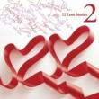 童子-T 12 Love Stories 2