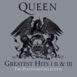 Queen We Are The Champions [Remastered 2011]