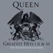 Queen The Platinum Collection [2011 Remaster]