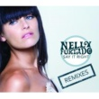 Nelly Furtado Say It Right [e-Remix EP]