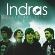 Indras Ya No Estamos En Los 60 [Album Version]