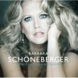 Barbara Schoneberger Jetzt singt sie auch noch...!