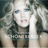 Barbara Schöneberger Das bisschen Haushalt