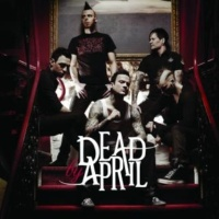 Dead by April Trapped