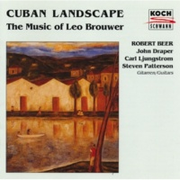 Robert Beer/John Draper Brouwer: Musica Incidental Campesina - Final