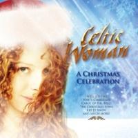 ケルティック・ウーマン/クロエ・アグニュー/オーラ・ファロン/リサ・ケリー/マレード・ネスビット/メイヴ・ニー・ウェールカハ あなたに楽しいクリスマスを