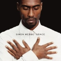 Simon Webbe That's The Way It Goes
