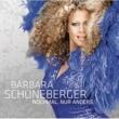 Barbara Schoneberger Nochmal, nur anders