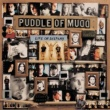 Puddle Of Mudd Life On Display [UK/Japan Only Version]