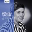 Catherine Sauvage Heritage - La Melancolie - Philips (1965-1971)