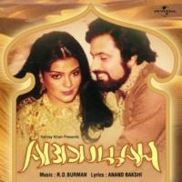Asha Bhosle Jashne Baharaan [Abdullah / Soundtrack Version]
