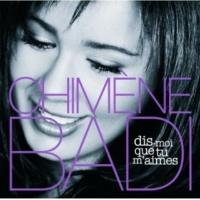 Chimène Badi J'Aurais Préféré [Album Version]