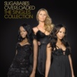 シュガーベイブス SUGABABES/OVERLOADED [International Non-EU Version]