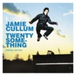 "Jamie Cullum Twentysomething [Special Edition, with bonus track ""God Only Knows""]"