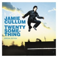 Jamie Cullum It's About Time