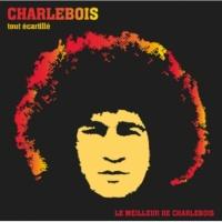 Robert Charlebois Conception