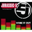 Jurassic 5 Work It Out(NuMix Main)
