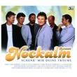 Nockalm Quintett Schenk' Mir Deine Träume [Set]