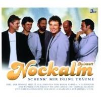 Nockalm Quintett Sarah