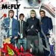 McFly Wonderland [Japanese edition]