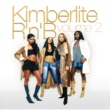 Various Artists Kimberlite R&B Volume 2 - Filles
