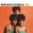 Martha Reeves & The Vandellas Gold