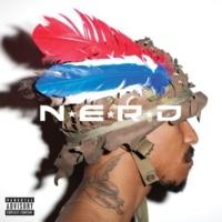 N.E.R.D/T.I. パーティ・ピープル (feat.T.I.) [Album Version (Explicit)]