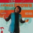 James Brown/The J.B.'s Thank You For Lettin' Me Be Myself, And You Be Yours (Part II)