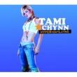 Tami Chynn Hyperventilating [Intl MaxiEnhanced]