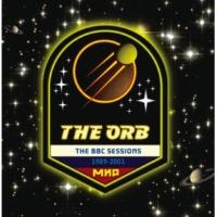 The Orb Montagne D'Or (Der Gute Berg) [John Peel 14/2/1995]