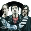 Hoobastank FOR(N)EVER [Japan CD Disc 1]