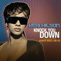 Keri Hilson Knock You Down(Moto Blanco Club Remix)