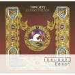 Thin Lizzy Johnny The Fox [Deluxe Edition]