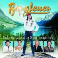 Bergfeuer Mein Lied In Den Bergen
