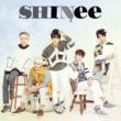SHINee Everybody [Japanese ver.]