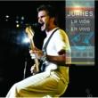 Juanes La Vida Es Un Ratico En Vivo